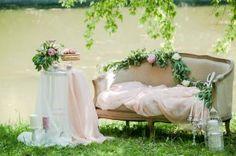 The-wedding.ru - Моя страница