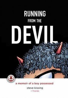 tigers and devils sean kennedy pdf download