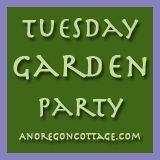 Tuesday Garden Party- Updated Potato Planting - An Oregon Cottage
