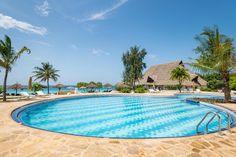 Sandies Baobab - 7 Nights -Phronesis Hotel Booking Zanzibar Beaches, Dolphin Tours, One Day Tour, Tour Operator, Travel Activities, Stay The Night, Day Tours, World Heritage Sites, Tourism
