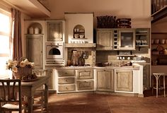 Cucine country uno stile Toscano | Home decor | Pinterest