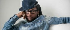 Jah Cure might pull out his performance at the Reggae Sumfest 2017 - Blasting News
