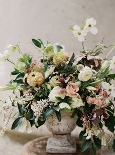 Swan House, Lacy Geary, Laura Gordon Photography, Amy Osaba, Blue Eyed Yonder, The Bridal Theory, The Ark, Timeless Romance Atlanta 46