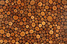 Falburkolat fából fa burkolat, falburkolat, Mediterrán Építőház Kft. •Baudata Építési Termékinformáció