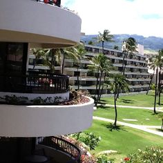 Sheraton maui This is literally where I got engaged!
