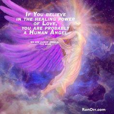 if you believe...  Retweethttp://www.goo.gl/Zfva7  #inspirational #motivational #quotes