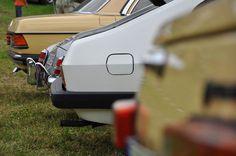 formfreu.de » Automuseum Wanner: Oldtimertreffen