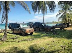 Discovery 2, Land Rover Discovery, Land Rover Off Road, Off Road Adventure, Land Rovers, Offroad, Monster Trucks, Cars, Off Road