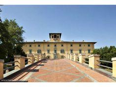 Haus | Florence, Toskana, Italien | domaza.li - ID 2047097
