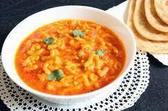 Recipe of Sev Tamatar dhaba style | How to Make Sev Tameta nu Shaak - VegRecipeWorld