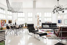 Myydään Kerrostalo, 3 huonetta - Helsinki, Alppiharju, Fleminginkatu 25 - Etuovi.com 20005519