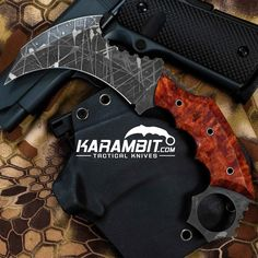 """Last Reminder! this your last chance to get 15% OFF! Our Cyber Monday huge sale ends tonight, Grab your Karambit today, and use """"CYBER15"""" coupon code at checkout! We will NOT offer this high of a discount again until next year!!"""