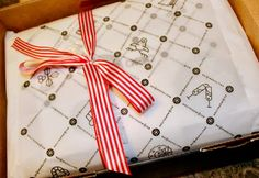 Isacosmetics Gift Wrapping, Blog, Gifts, Gift Wrapping Paper, Presents, Wrapping Gifts, Gift Packaging, Gifs, Wrapping