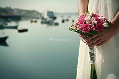 Foto de Ludgi Fotógrafos: http://www.casamentos.pt/fotografo-casamento/ludgi-fotografos--e104966/fotos/0