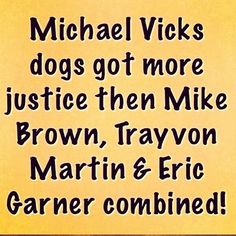 And that's a damn shame. Hard Truth, Truth Hurts, Michael Vick, Fight The Power, Say That Again, History Facts, History Quotes, African American History, Oppression