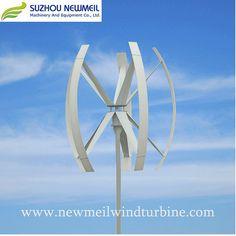 Horizontal wind turbine Marine Wind Turbine Homemade Wind Turbine, Vertical Wind Turbine, Car Cleaning Hacks, Clean Your Car, Renewable Sources Of Energy, Suzhou, Lead Acid Battery, Wind Power, Global Warming