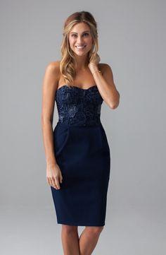 Auriela Dress