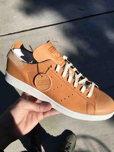 pretty nice 6bc96 f718b Adidas Stan Smith