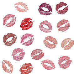 Los #labiales de #Girlactik son adictivos ¡Compruébalo! #lipstick #Makeup #Beauty