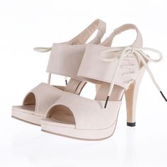 http://www.daturashoes.com/european-style-2013-summer-sandals-waterproof-leisure-roman-511-p-256.html
