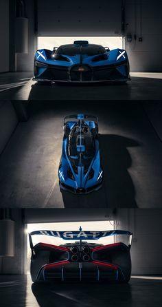 Bugatti Motor, Bugatti Cars, Lamborghini Cars, Weird Cars, Cool Cars, Fancy Cars, Ride Or Die, Future Car, Sport Cars