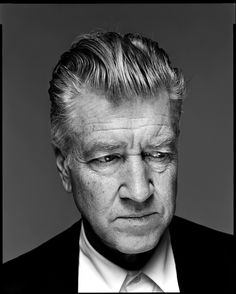 """Inside, we are ageless and when we talk to ourselves, it's the same age of the person we were talking to when we were little. It's the body that is changing around that ageless centre."" David Lynch"