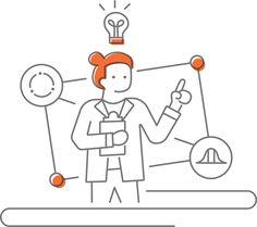 3 Tips for Designing Behavior Change What Web, Behavior Change, Web Development, Designer