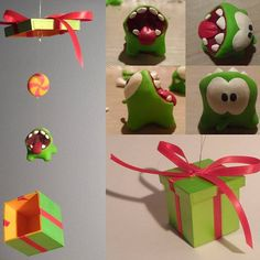 #cuttherope #omnom #cute #green #little #monster #love #yummy #candy #sweets #playing #play #mobile #game #games #phone #fun #happy #funny #face #eyes #smile #nice #aww #love #iphone #ipad #android #app