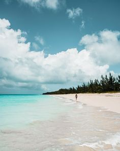 Nassau Bahamas Guide