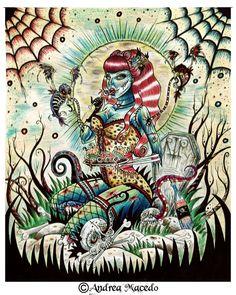Google Image Result for http://1.bp.blogspot.com/-kzY_dtl2MuA/TnTYrqmkb3I/AAAAAAAAJk8/FPUtHyPBXeI/s1600/zombie_pinup_by_drea0078-d3bsset-tattoology.blogspot.com-.jpg