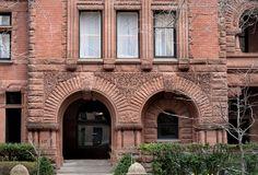 82. George Gooderham House | Flickr – Compartilhamento de fotos!
