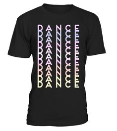 "# Dance Ombre Love Ballet Lyrical Modern Jazz Tap T-Shirt .  Special Offer, not available in shops      Comes in a variety of styles and colours      Buy yours now before it is too late!      Secured payment via Visa / Mastercard / Amex / PayPal      How to place an order            Choose the model from the drop-down menu      Click on ""Buy it now""      Choose the size and the quantity      Add your delivery address and bank details      And that's it!      Tags: Whether you are part of a…"