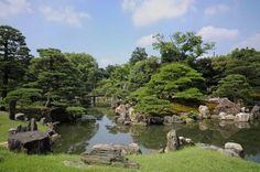 Kyoto è la città più bella del mondo: parola di turista - Repubblica.it
