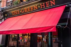 Food in Dublin: The Best Places for Local Food & Good Drinks | The Travel Tester