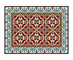Vinilo adhesivo alfombra 4 - 60x80