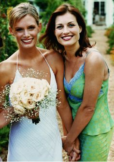 A Bridesmaid's Timeline of the Worst Wedding Ever   When you plan a wedding, you don't plan on being an awful bride. You consider the bridesmaids dresses carefully, but one bridesmaid points out some things her bride forgot to consider in this wedding timeline from hell.