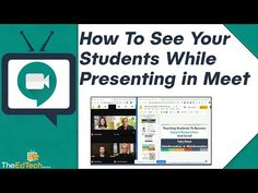 Teaching Tips, Learning Resources, Online Classroom, Classroom Tools, Flipped Classroom, Professor, Teaching Technology, Blended Learning, Google Classroom