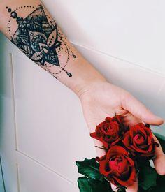 Art tatto