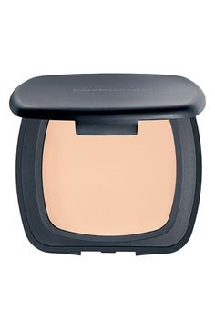 bareMinerals® 'READY' Translucent Touch Up Veil SPF 15 | Nordstrom