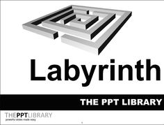 https://flevy.com/browse/strategy-marketing-and-sales/powerpoint-library-labyrinths-184/ref/documentsfiles/ This document is a collection PowerPoint diagrams that you can use within your own presentations.