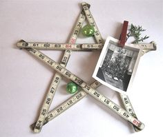 """sold"" on Etsy,but you could make one similar to it by cutting up a yardstick or use a folding yardstick!"