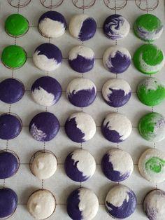20180221_151956 Macarons, Easter Eggs, Food And Drink, Cake, Desserts, Blog, Tailgate Desserts, Deserts, Kuchen