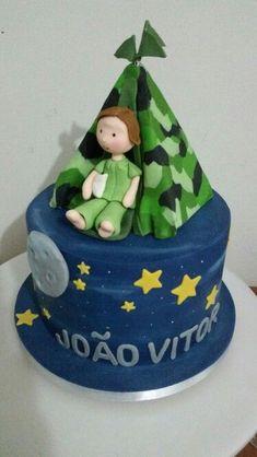 bolo festa do pijama Pajama Party, Pajamas, Christmas Ornaments, Holiday Decor, Gabriel, Cupcake, 18th, Spa, Pastel