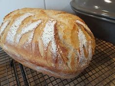 Snacks, Food, Easy, Breads, Paper, Food And Drinks, Thermomix Bread, Bread Rolls, Appetizers