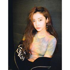 Kpop Fanart, Me As A Girlfriend, Kpop Girls, Girl Group, Numbers, The Secret, T Shirts For Women, Instagram Posts, Art Reference