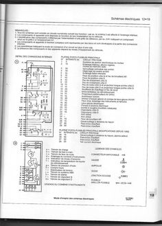 bmw k1200lt radio wiring diagram 6 k1200lt radios bmw radio wiring diagram see more images forum auto com mesimages 490220