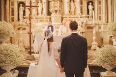 a&j_tuscany_wedding_044