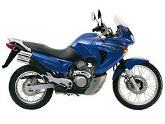 Honda Transalp 650 (2002) Honda Motorbikes, Yamaha, Motorcycles, Wheels, Adventure, Cars, Vehicles, Sportbikes, Rolling Stock