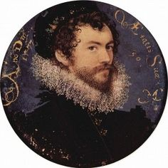 Google Image Result for http://www.elizabethfiles.com/wp-content/uploads/2010/02/598px-Nicholas_Hilliard_021-299x300.jpg