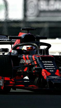 Red Bull F1, Red Bull Racing, F1 Racing, Drag Racing, Formula 1 Car Racing, Gp F1, Ferrari World, F1 Drivers, Thing 1